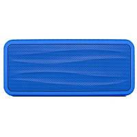 Акустическая система Divoom Onbeat 200 blue