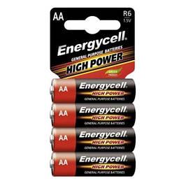 Energycell