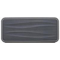 Акустическая система Divoom Onbeat 200 grey