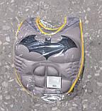 Дитячий страхувальний рятувальний жилет від 3 до 4 років, фото 8