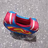 Дитячий страхувальний рятувальний жилет від 3 до 4 років, фото 6