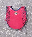 Дитячий страхувальний рятувальний жилет від 3 до 4 років, фото 4