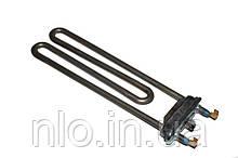 Тэн для стиральной машины, l=235mm P=1950W 01.018 Irca 1240325470