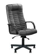 Кресло ATLANT (АТЛАНТ) ANYFIX Новый Стиль кресла руководителя