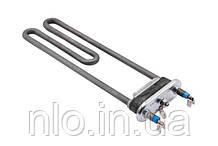 Тэн для стиральной машины, l=245mm P=1950W 01.045 Thermowatt