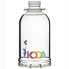 Обработка для латексных шаров Koda (Кода) 2,5 л NEW