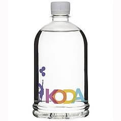 Обработка для латексных шаров Koda (Кода) 0,7 л NEW