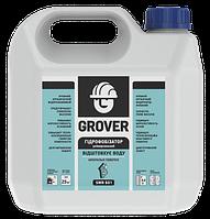 Гидрофобизатор универсальный Grover SWR 601 10 кг
