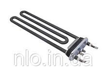 Тэн для стиральной машины, l=250mm P= 3000W 01.054 Thermowatt