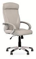 Кресло RIGA (РИГА) кресла для руководителя