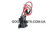 Строчный трансформатор для телевизора BSC25-T1010A