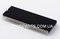Процессор для телевизора Toshiba 8891CSCNG7BJ9