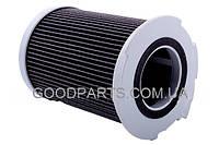 НЕРА Фильтр для пылесоса LG 5231FI3768A