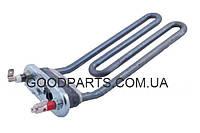 Тэн для стиральной машины Ariston 1800W L=200 C00088218