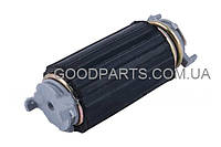 Амортизатор мотора центрифуги для стиральной машины Digital (полуавтомат) H=80