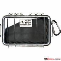 Pelican 1040 Micro Case (1040-025-100), фото 1