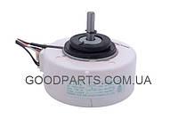 Двигатель вентилятора внутреннего блока для кондиционера YYK19-4 9196610823
