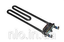 Тэн для стиральной машины, l=270mm P=1950W 01.046 Thermowatt, Candy 91201546
