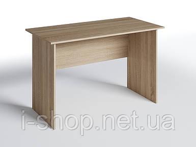 Стол письменный СП-1 Дуб Сонома