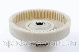 Корзина пластмассовая  (внутренние 56 зубов) для электропил Partner, Husqvarna, фото 2