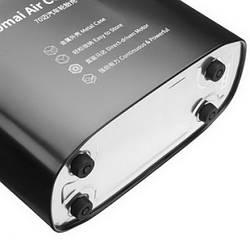 Компресор 70mai Air Compressor (Midriver TP01/TP02)_