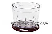 Чаша блендера Gorenje 500ml 402873 (нового образца)