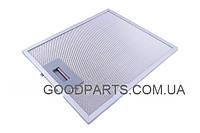 Фильтр жировой для вытяжки 250x295mm Pyramida 31329022