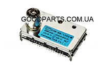 Тюнер для телевизора DTM-8B/125S Samsung BN40-00220A