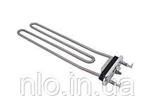 Тэн для стиральной машины, l=275mm P= 2400W Kaneta, Gorenje 554869