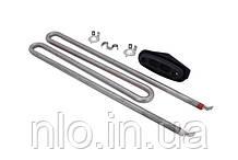 Тэн для стиральной машины, l=280mm P= 2650W Miele 03051032