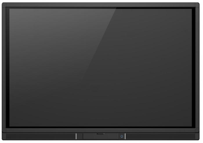 Інтерактивний дисплей NewLine TruTouch 55 EX