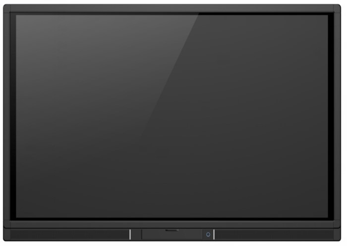 Интерактивный дисплей NewLine TruTouch 55 EX