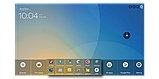 Интерактивный дисплей NewLine TruTouch 55 EX, фото 2