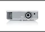 OPTOMA EH335 FullHD 1080p, фото 2