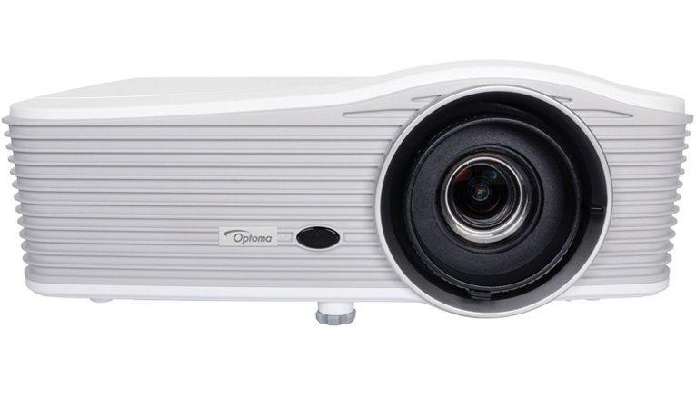 OPTOMA EH615 FullHD 1080p
