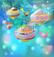График работы интернет магазина детской обуви Ortopedic.com.ua на Новогодние праздники!