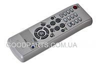 Пульт дистанционного управления для телевизора Samsung AA59-00332D