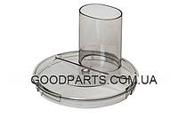 Крышка основной чаши кухонного комбайна Bosch 649583