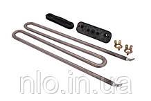 Тэн для стиральной машины, l=290mm P= 3000W Miele 00201170