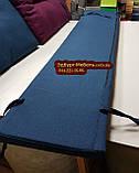Подушки для кафе для поддонов 180см, фото 4