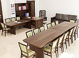 Диван VIP, офисная мебель, фото 2