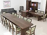 Диван VIP, офисная мебель, фото 3