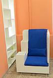 Крісло для читання, фото 3