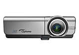 OPTOMA X600, фото 2
