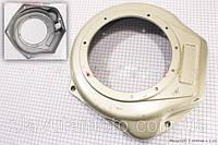 Корпус вентилятора 186F  (9 л.с)., фото 1