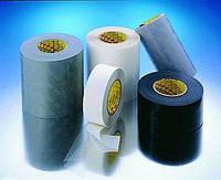 Защитные полиуретановые пленки Scotch Weld™ 3M™