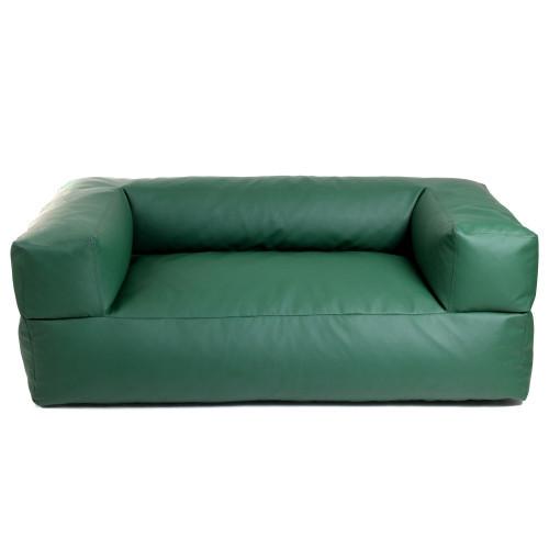Безкаркасний диван Buddy XXL
