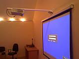 Установка проекторов, фото 3