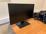 Широкоформатный компьютерный TFT монитор б/у Acer V226HQL VGA 21,5 дюйма с разрешением 1920x1080, фото 2
