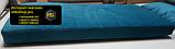 Подушка на підвіконня для кафе або будинку, фото 2